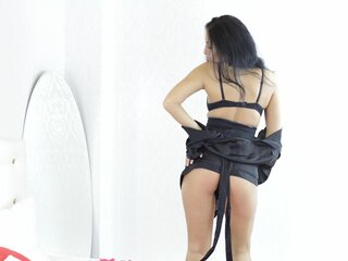 larared livesex porn