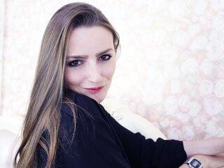 LilianJenkins video photos