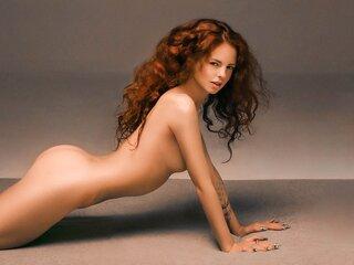 LillieNoir camshow video