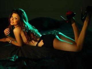 LillyAmberLust porn hd