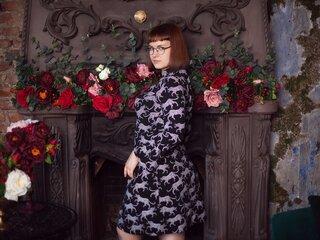 LinaFlour show photos