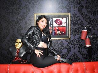 LindaRouse jasmine sex