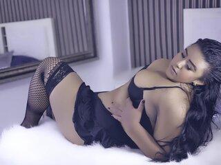 LindsaySober naked xxx