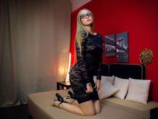 LolaMur jasmin online