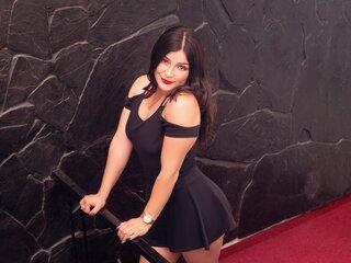 LucianaDarmond lj hd