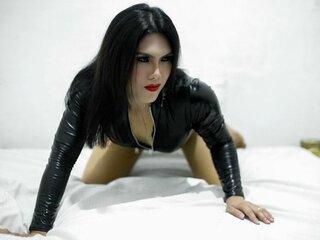 LustfulVeronica jasminlive recorded