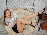 LydiaParker porn jasmine