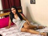 MaeAlvarez lj video