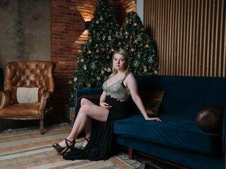 MandyBecker private sex