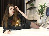 MargoBennet livejasmine webcam