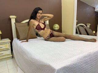 MariamCortez pics videos