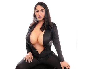 MarieCorazon jasmine webcam