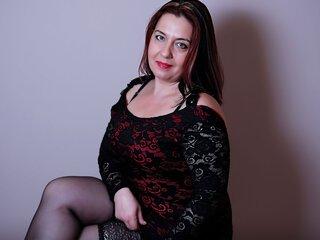 MaryRightQX sex photos
