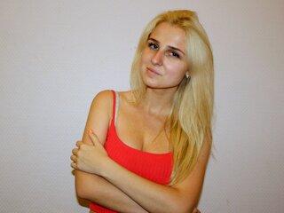 Maryanka ass naked