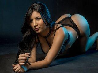 MeganTompson live sex