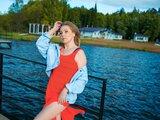 MelissaJameson pics pics