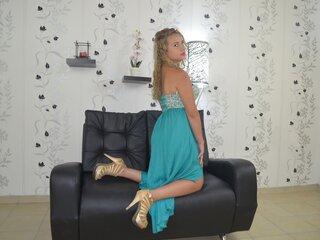 MicheleMagic real pics
