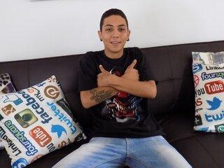 MiguelMartinezG cam toy