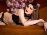 MilenaGreen nude nude