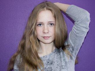 MilenaHoste photos shows