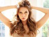 MiraMoss nude nude