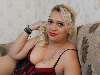 Mirya show recorded