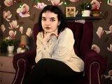 MollyShanon jasmine hd