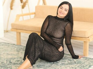 MonicaKreis amateur anal