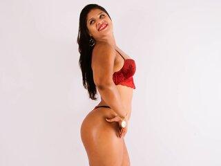 MULATACASADA show photos