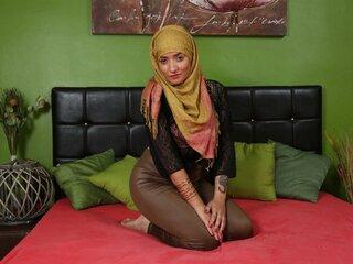 muslimgirl shows jasminlive