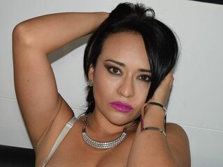 NadinaGomez webcam real