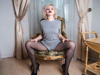 NancyDre jasmine sex