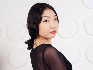 NaomiSWAN free jasmin