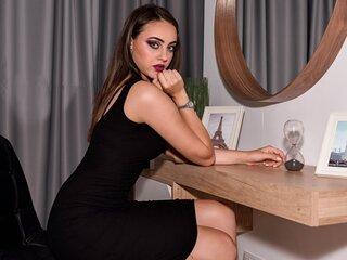 NatashaOlsen sex jasmine