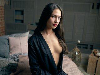 NatashaShayk ass naked