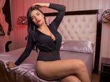 NathalieGrover nude photos