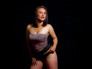 Nicolejohnsonhot livejasmin ass