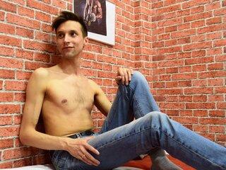 NikolasRik sex adult