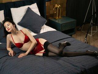 Nishana pussy sex