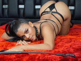 OliviaVanderberg porn ass