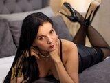 PamelaStonen webcam porn