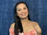 PatriciaNavales livejasmin.com webcam