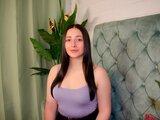 PollyJordan online online