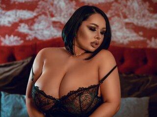 RaniaAmour jasminlive sex