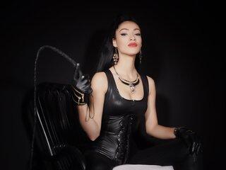 RavenQueenn livejasmin.com online