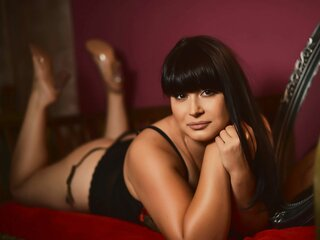RebekaMillers anal sex