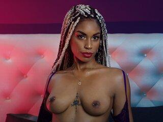 RoseMayers pics naked