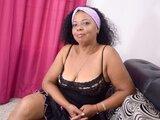 RuthWilliams livesex livejasmin.com