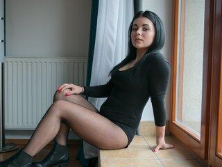 SabineFox pictures jasminlive