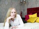 SabrinaAndreas livejasmin livejasmin.com